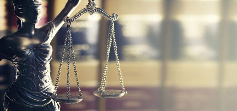 46414989 - legal law concept image