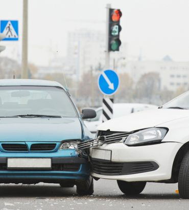 Important Reasons to Hire an Auto Accident Attorney in Kenosha WI